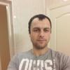 Дмитрий, 32, г.Новый Оскол