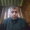 Олег, 44, г.Белоозёрский