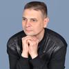 Евгений, 42, г.Днепродзержинск