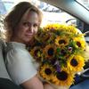 Olga, 42, г.Химки