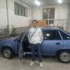 Эльдар, 30, г.Бузулук