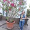 Elena, 48, Мелітополь