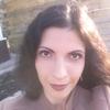 Юлия, 29, г.Белокуриха