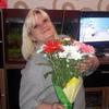 Виктория, 49, г.Лубны