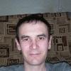 Валерий, 36, г.Красноярск