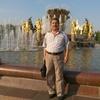 Роман, 53, г.Якутск