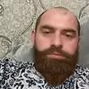 maga, 36, Kaspiysk