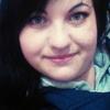 Ляна, 28, г.Тернополь