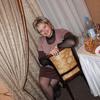 Оксана, 40, г.Железногорск
