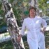 Ирина Осьмакова, 37, г.Мыски
