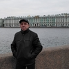 Валерий, 51, г.Каменское