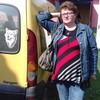 Марія, 51, Івано-Франківськ