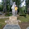 Александр, 36, г.Ижевск
