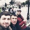 Bahtiyar, 28, г.Стамбул