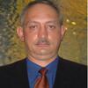 игорь, 52, г.Карпогоры