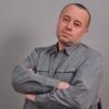 эдуард, 52, г.Тучково