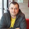 Степан, 42, г.Выкса