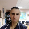 Aleksandr, 30, Uman