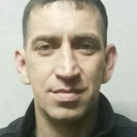 stepan, 38 лет, Овен, Сургут