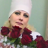 роза, 45 лет, Рыбы, Иркутск