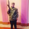 Дмитро, 18, г.Ровно