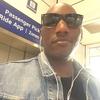 Nelson Ryna, 31, Atlanta