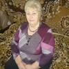 ЛЮБОВЬ, 61, г.Иваново
