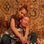 Николай 74 Александров