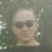 Лучшее имя на свете 46 Москва