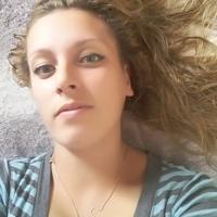 юлия, 32 года, Весы, Краснодар