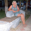Ирина, 54, г.Енакиево