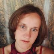 Наталья 31 год (Рак) Покровск