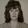 liana, 63, Abramtsevo
