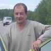 Юрий, 57, г.Новосибирск