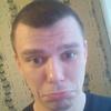 Sergey, 35, Dukhovshchina