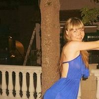 Ирина, 29 лет, Овен, Уфа