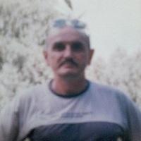 платоний, 50 лет, Рак, Армавир