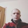 Евгений, 34, г.Михайловка