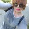 Татьяна, 49, г.Ровно