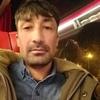 Best name ever, 33, г.Стамбул