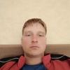 Yuriy, 33, Vinnytsia