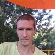 Сергей 34 Чайковский