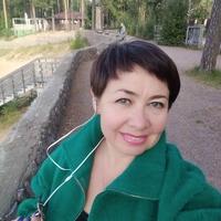 Алия, 48 лет, Рыбы, Санкт-Петербург