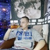Serega, 22, г.Анжеро-Судженск