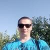 Саша, 34, г.Горловка