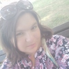 Іnna Tereshchenko, 22, Priluki