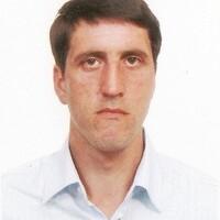 Денис Иванов, 39 лет, Рыбы, Майский