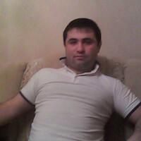 Макс, 31 год, Скорпион, Георгиевск