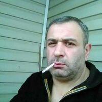 Борис, 43 года, Рыбы, Арзамас