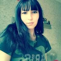 Евгения, 29 лет, Лев, Киселевск